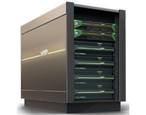 A guide to flash storage