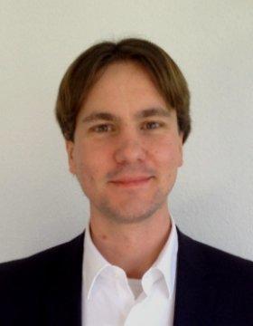 Wolfgang Dietl