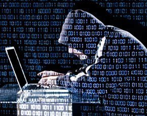 Cyber crime is a threat to global economy, says researcher