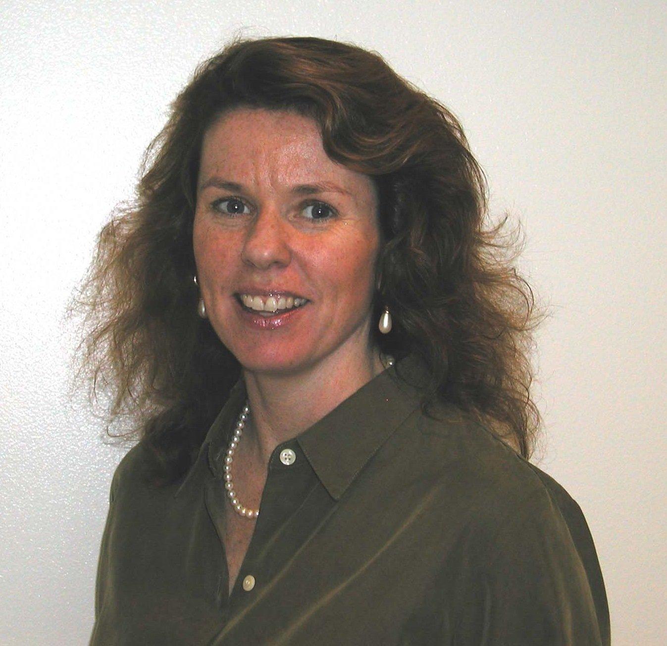 Kathy Goetz