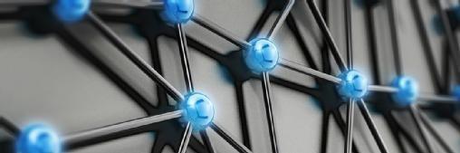 Netzwerk-Technologie und Management-Informationen, News und Tipps ...