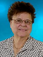 Patricia Schneider