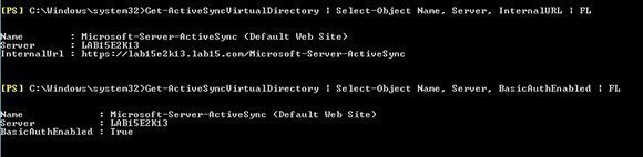 virtual directory basic authentication