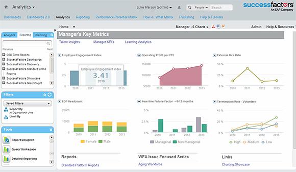 sSAP_workforce_analytics_fig1