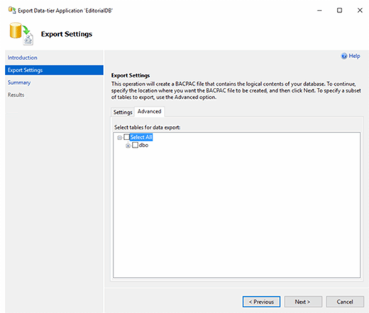 sSQLServer Figure2 092716 mobile Migrating SQL Server to Microsoft Azure SQL Database as a service