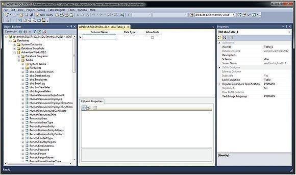 Schön Sql Server Datenbankadministrator Lebenslauf Beispiel ...