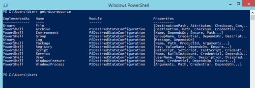 What is PowerShell? - Definition from WhatIs com