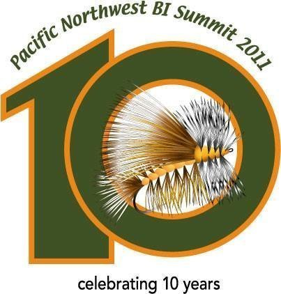 2011 Pacific Northwest BI Summit