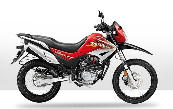 1 Hero Motocorp Ltd Bi Masterminds 2012