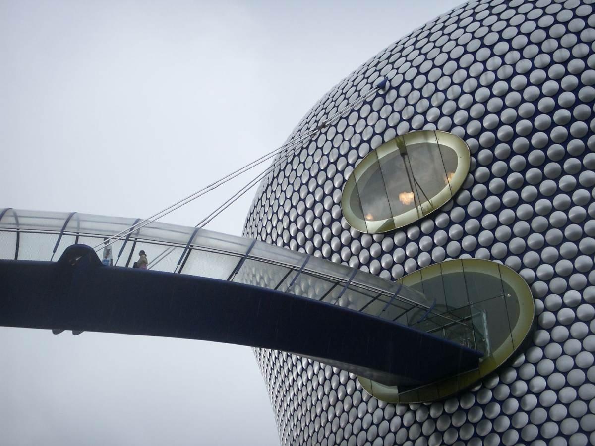 http://www.microscope.co.uk/Bullring%2C_Birmingham.jpg