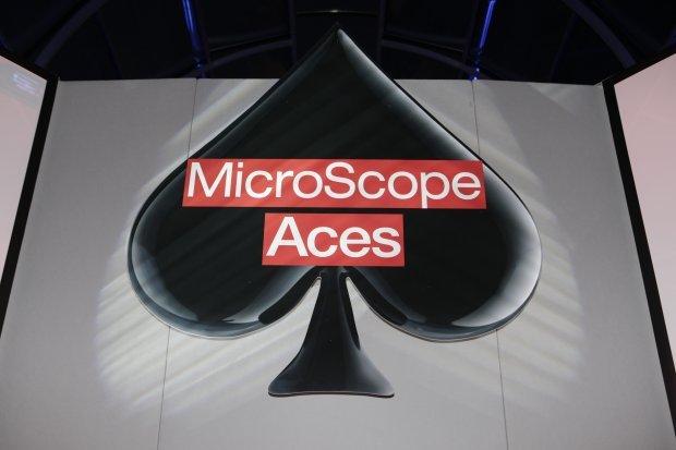 http://www.microscope.co.uk/2011/03/03/ACES.jpg.jpg