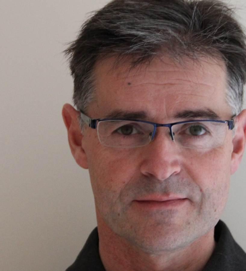 Simon Culmer May 2012.JPG