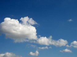 cloud-6.jpg