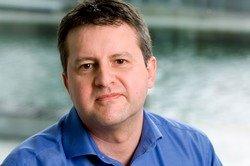 Steve Heald - Director of Partner Channels.jpg