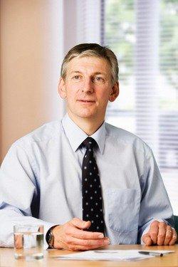 Nigel Clifford CEO - lo res .jpg