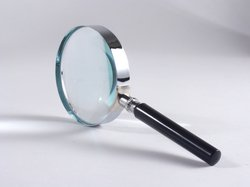 HP to scrutinise grey dealers.jpg