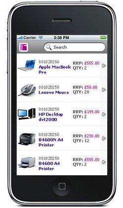 itdealer-iPhone-searchA2.jpg
