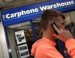 Carphone Warehouse.JPG