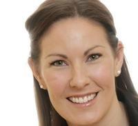 Laura Harman Avnet.JPG