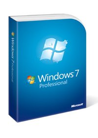Windows7_Professional_web_Microsoft.jpg