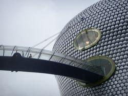 Bullring,_Birmingham.jpg