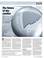 future-reseller.jpg