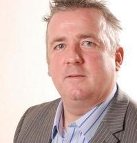 Dave McGinn - Daisy.JPG