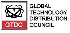 GTDC-logo.jpg