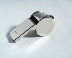 whistle007.jpg