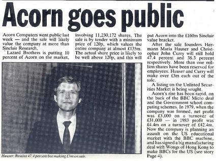 Acorn IPO 83.JPG
