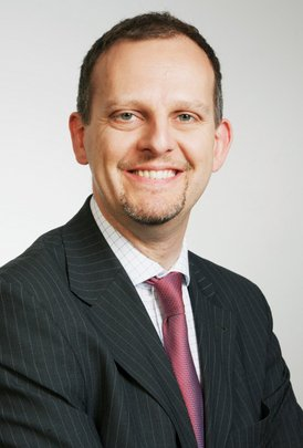 Chris Barrow, Solutions Marketing Manager, Avaya EMEA.jpg