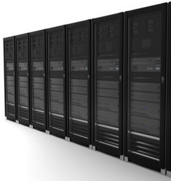 servers thinkstock.jpg
