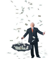 money photodisc.jpg