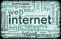 internet concept.jpg