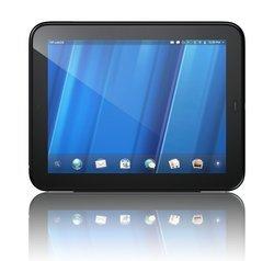 HP_TouchPad.jpg