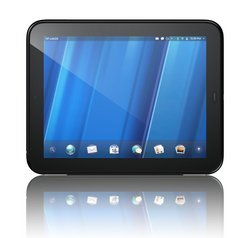 Thumbnail image for HP_TouchPad.jpg