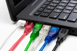 Network Cables_ThinkStock.jpeg