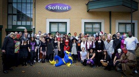 Softcat Halloween.jpg