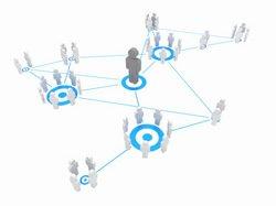 social media stock.jpg
