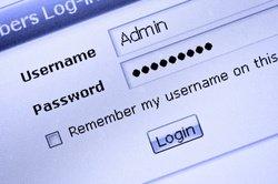 password concept.jpg