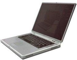 laptop jupiterimages.jpg