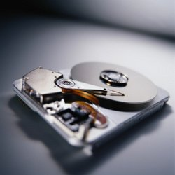 HDD hard disk drive Photodisc.jpg