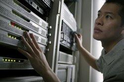 server room comstock.jpg