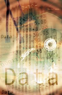 big data concept 1 john foxx.jpg