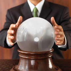 crystal ball concept brand x pictures.jpg