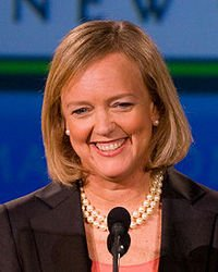 Meg Whitman.jpg