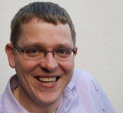 Tim Marston_ Channel Manager.jpg