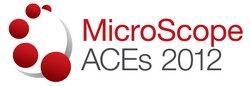 ACEs-2012-Logo.jpg