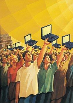 Wi-Fi socialist realism concept Photodisc.jpg