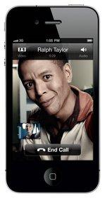 Skype iPhone.jpg